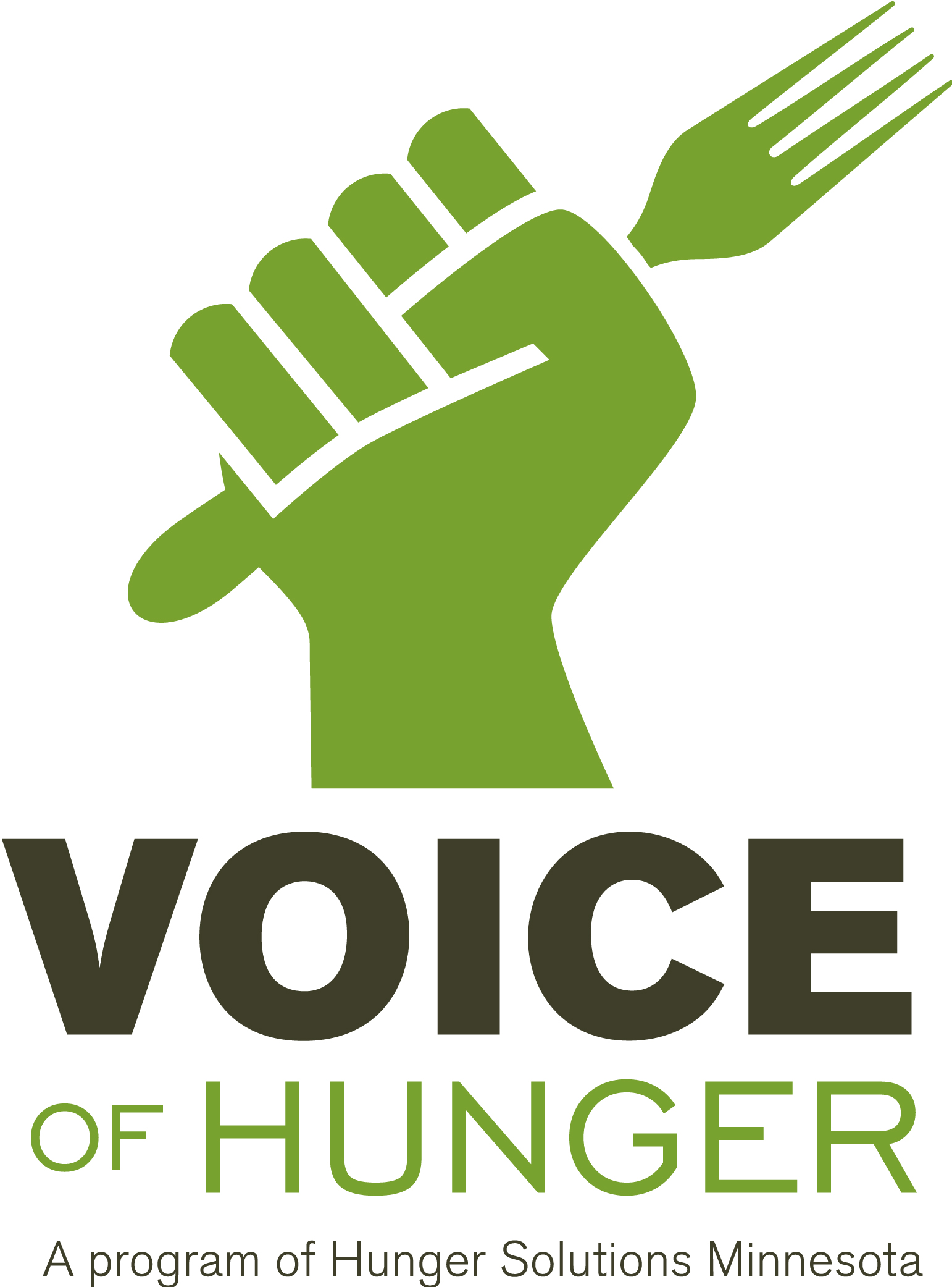 zero hunger program in social policy Wechangers is an open, global, collaborative platform that gathers stories and up-to-date data on world changers—social organizations, foundations, impact.